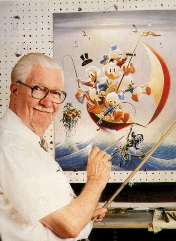 File:Carl Barks.jpg