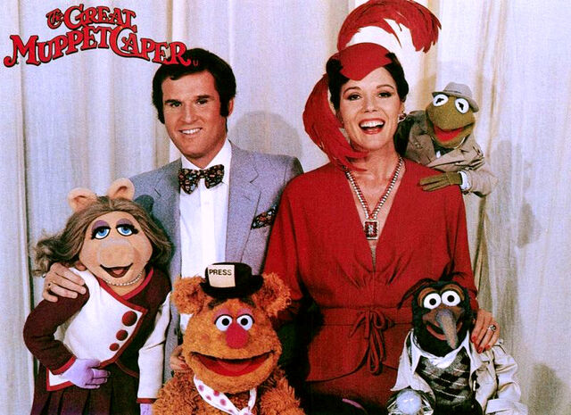 File:GMC-CharlesGrodin-DianaRigg-and-Cast.jpg