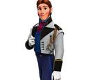 Hans (Frozen)