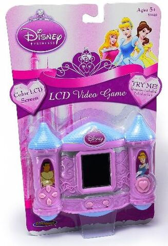 File:LCD Video Game.jpg