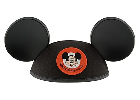 File:Mickey Mouse Ears Hat.jpg