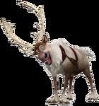 Sven1