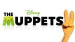 TheMuppets2