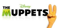 Muppets Most Wanted/Gallery
