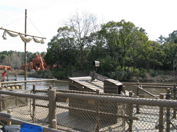 File:Tom Sawyer Island TDL Japan.jpg