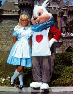 File:Vintage Alice.jpg