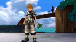 A Reason to Fight 01 KHBBS