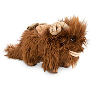 Bantha Plush - Star Wars - 11''