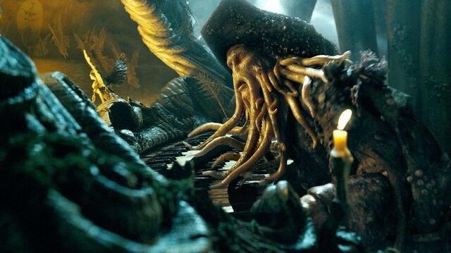 File:Davy Jones Playing on his Organ.jpg