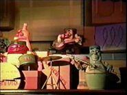 Krackpots1993