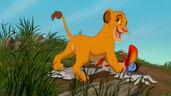 Lion-king-disneyscreencaps.com-1208