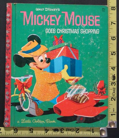File:Mickey mouse goes christmas shopping lgb.jpg
