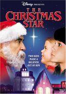 TheChristmasStar DVD