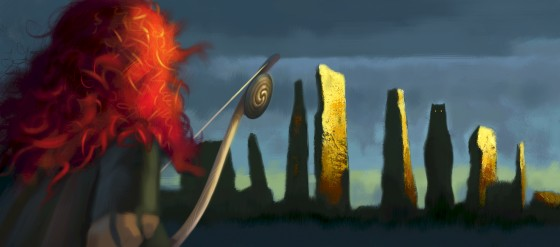File:Brave-Stones pubstill A RGB 3 24 2011 -special16-R rgb1-560x247.jpg
