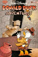 DonaldDuckAdventures 11