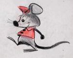 Mice6