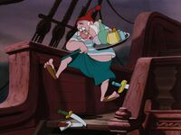 Peterpan-disneyscreencaps-2083
