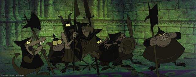 File:Sleeping-disneyscreencaps com-1052.jpg