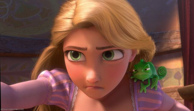 File:Tangled-disneyscreencaps com-3425.jpg