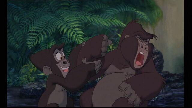 File:Tarzan 133.jpg