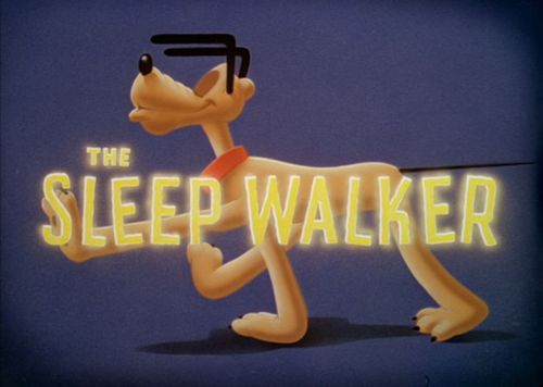 File:The-Sleep-Walker.jpg