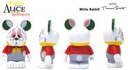 White-rabbit-vinylmation