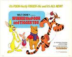 Winnie the Pooh/Gallery