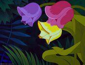 Alice-disneyscreencaps com-3011