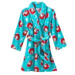 Ariel robe