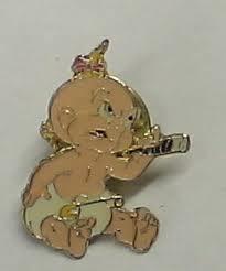 File:Baby herman Pin.png