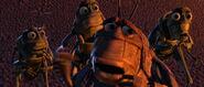 Bugs-life-disneyscreencaps.com-9525