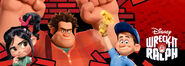 Cp fwb wreck-it-ralph 20130912
