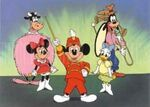 Disney-Mickey-Mouse-Club-9080
