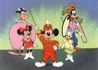 Disney-Mickey-Mouse-Club-9080