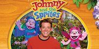 Johnny and the Sprites (album)