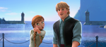 Kristoff-and-anna-HD