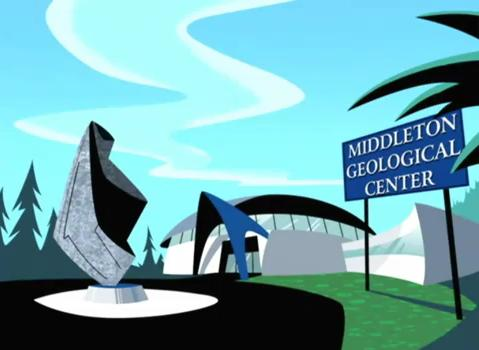 File:Middleton Geological Center.jpg