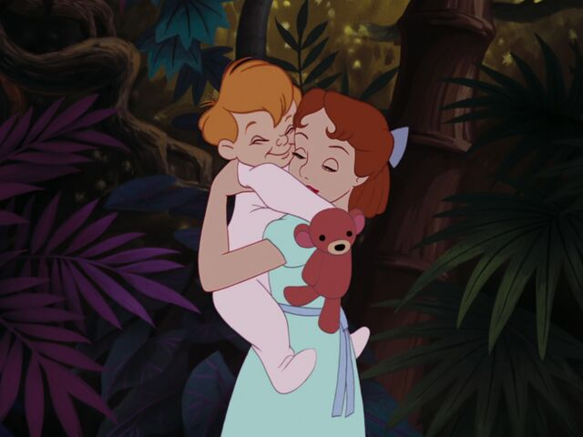 File:Peterpan-disneyscreencaps-3153.jpg