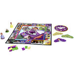 Sofia the First Monopoly 2