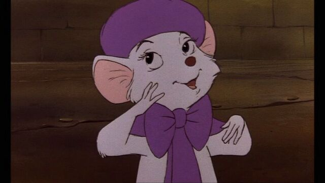 File:The-Rescuers-the-rescuers-5010045-1024-576.jpg