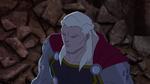 Thor AA 11