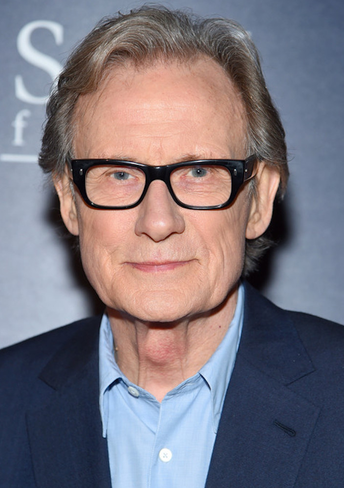 File:Bill Nighy.jpg