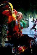 Elton10