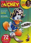 Le journal de mickey 2908