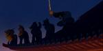 Shan Yu 53