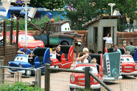 File:Cars attraction at WDSP.jpg