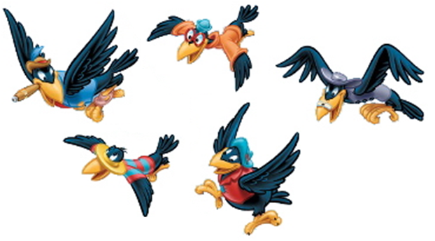File:Crows, Dumbo.png
