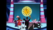 Mickey's House of Villains (110)
