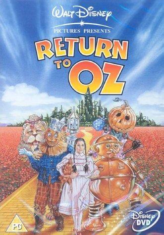 File:Return to oz.jpg