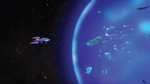 The-Neptune-Adventure-24